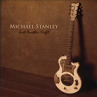 Just Another Night — Michael Stanley
