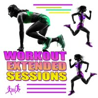 Workout Extended Sessions — сборник