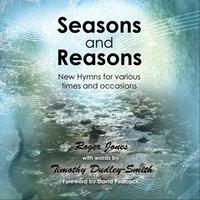 Seasons and Reasons — Roger Jones & Timothy Dudley-Smith