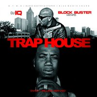 Trap House Music Vol 1 Special Gang Stars Ent Edition — Beef Loc