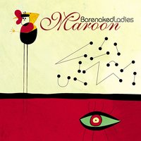 Maroon — Barenaked Ladies