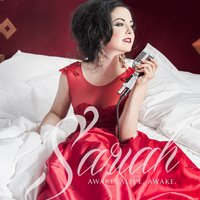 Aware Alive Awake — Sariah