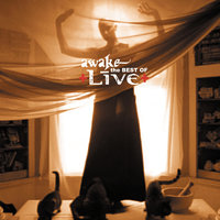Awake   The Best Of Live — Live