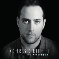 The Afterglow — Chris Critelli