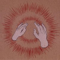 Lift Your Skinny Fists Like Antennas to Heaven — Godspeed You! Black Emperor
