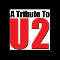 A Tribute To U2 — The Academy Allstars