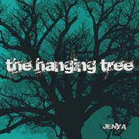 The Hanging Tree — Jenya
