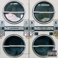 Laundry - Single — Asher Roth