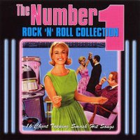 The Number 1 Rock 'n' Roll Collection — Pat Boone