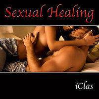Sexual Healing — iClas