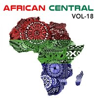 African Central, Vol. 18 — сборник