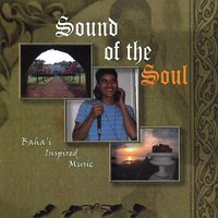 Sound of the Soul — Navid Freedom