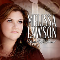 United We Stand — Melissa Lawson