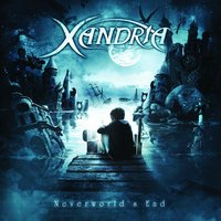 Neverworld's End — Xandria