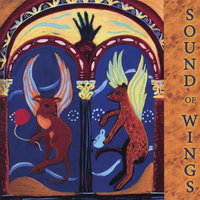 Sound Of Wings — Janie And Joe