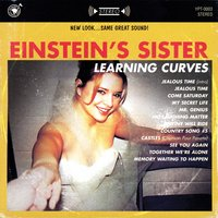 Learning Curves — Einstein's Sister