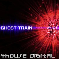 4house Digital: Ghost Train — сборник