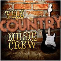 The County Music Crew — The Country Music Crew