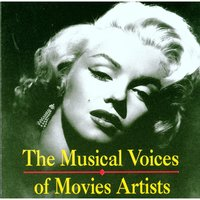 The Musical Voices of Movies — The Musical Voices of Movies