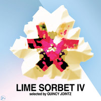 Lime Sorbet, Vol. 4 (Selected by Quincy Jointz) — Quincy Jointz