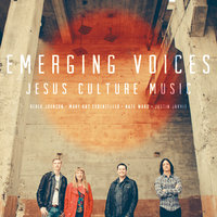Emerging Voices — сборник