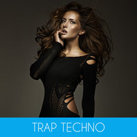 Trap Techno — Rabbit Run