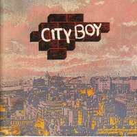 City Boy/Dinner at the Ritz — City Boy