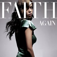 Again — Faith Evans