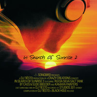 In Search of Sunrise 2 — Tiësto