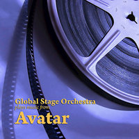 Music from Avatar — Global Stage Orchestra
