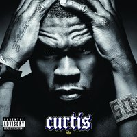 Curtis — 50 Cent