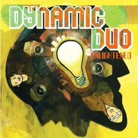 Enlightened — Dynamic Duo