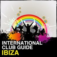 International Club Guide Ibiza — сборник