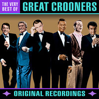Great Crooners - The Very Best Of — сборник