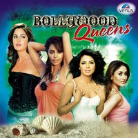 Bollywood Queens — сборник