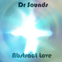 Abstract Love — Dr Sounds