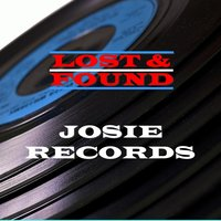 Lost & Found - Josie — сборник