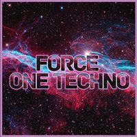 Force One Techno — сборник