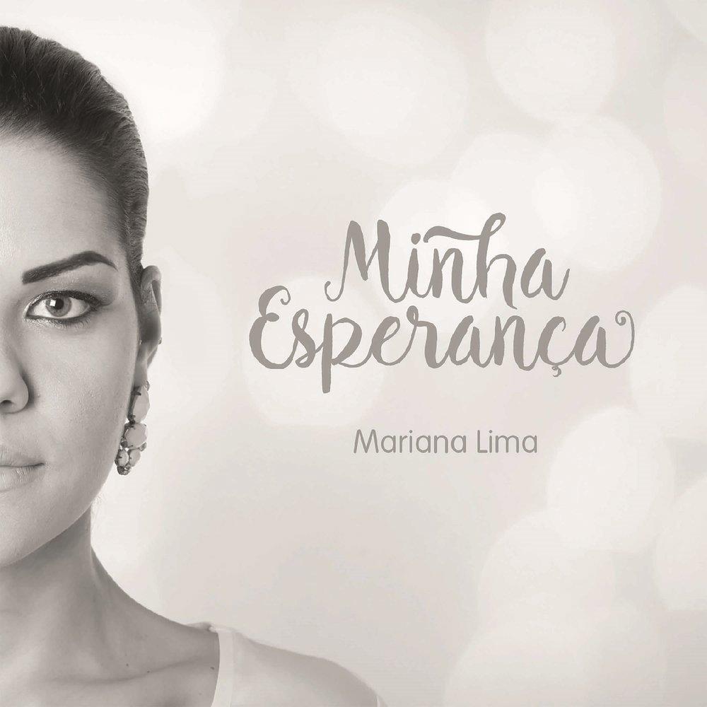 Mariana Lima Nude Photos 14