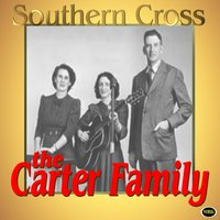 Southern Cross — The Carter Familly