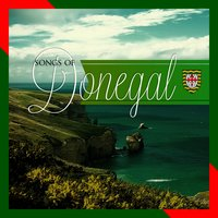 Songs of Donegal — сборник