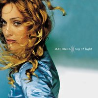 Ray Of Light — Madonna