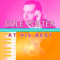 Cole Porter at His Best — сборник