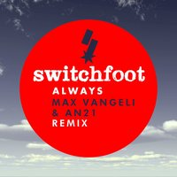 Always — Switchfoot