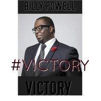Victory — Billy Powell