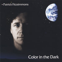 Color In The Dark — Patrick Fitzsimmons