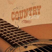 Country Guitar — The Sign Posters
