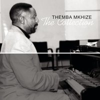 The Collection — Themba Mkhize
