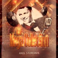 The Mega Collection — Axel Stordahl