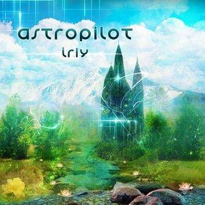Astropilot - Rod